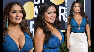 Golden Globes 68 Hottest Pictures Of Boobs In Gold Bikinis