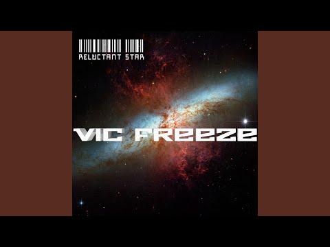 Paletero Man Vic Freeze Feat Paulie Rhyme Shazam