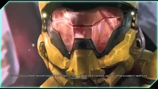 Halo Spartan Assault - Gameplay(PC)