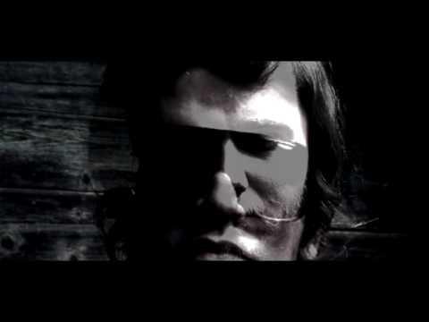 Клип White Apple Tree - Broken Bones