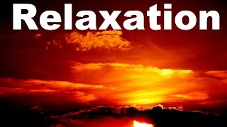 50 Minute Relaxing Music for stress relief and healing (Eno/Ambient influenced track)