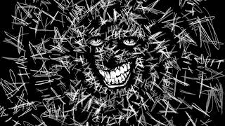 Museum Of Past Artifacts - LIAR (2020) [Experimental Black Metal] [FULL ALBUM PREMIERE]