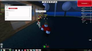 [CRACKED] Alx 1.4.0 ROBLOX EXPLOIT HACK [PATCHED]
