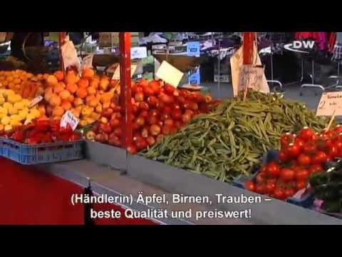 Wetten dass Premiere mit Markus Lanz - Stadtwette Stadt Düsseldorf - Fortuna Düsseldorf von YouTube · Dauer:  8 Minuten 55 Sekunden