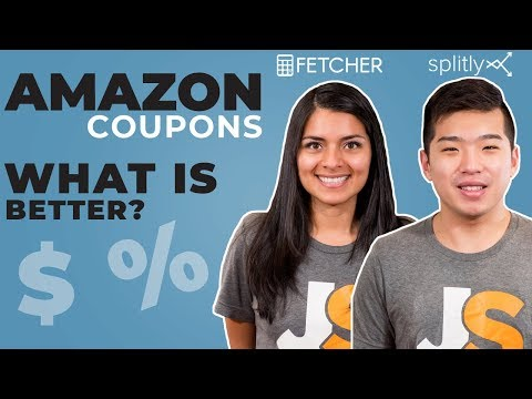 Amazon Coupons - $ vs % off (which one is better) 🏷️ I Seller Strategies  I Jungle Scout