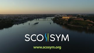 The first ScoSym webinar