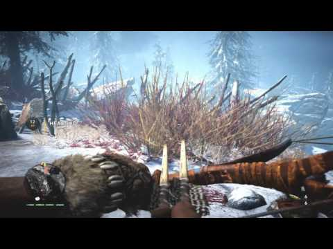 how to check far cry primal version
