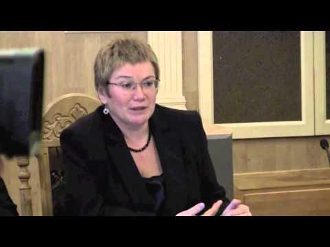 Наталья Дворцова д ф н , зав кафедрой издательского дела и редактирования, председатель жюри реги