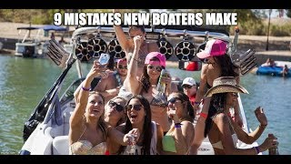 9-mistakes-new-boaters-make