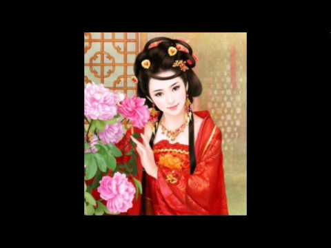 Shang Bu Qi - Wang Lin