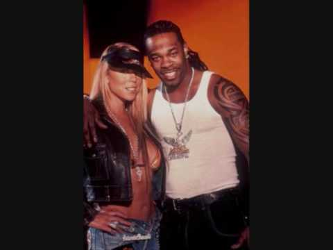 Mariah Carey Feat Busta Rhymes  Ba If You Give It To Me