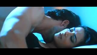 Hate Story 2 Hot Sex Scene of Surveen Chawla