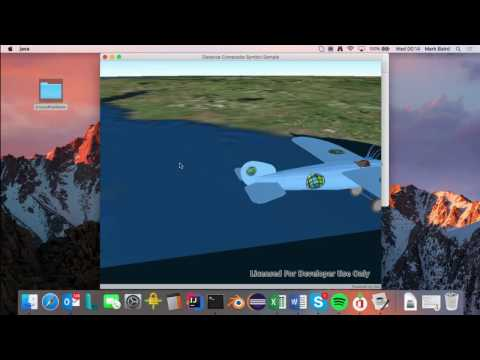 ArcGIS Runtime: Building Cross-platform Apps