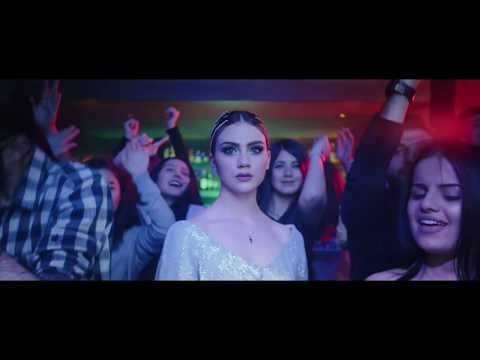 Garik & Sona - Esor Urbat E // Էսօր ուրբաթ է