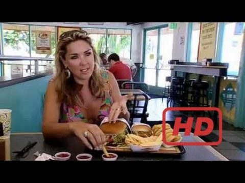 History Channel Documentaries Claire Sweeney:My Big Fat Diet ( Full 40+ Minutes Weight Gain Documen