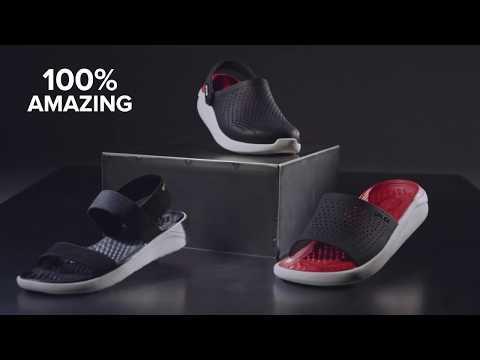 48df503619045 Crocs Shoes | Buy Crocs Shoes Online At 60% OFF In India At TATA CLiQ