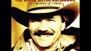 David Gates Songbook, The_a Lifetime Of Music_album Full