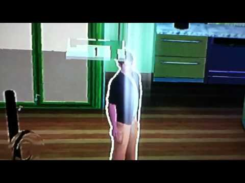 How To Do The TestingCheatsenabled True Cheat On Sims 3 For PS3/XBOX 360