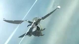 Serj Tankian - Honking Antelope YouTube Videos