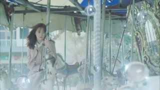 Han Soo Ji - Angel Eyes (Opening Title) Angel Eyes OST MV
