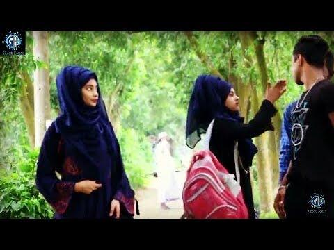 Teri Nazron Ne Kuch Aisa Jadoo Kiya | Romantic Heart Touching Love Song | Cute Love Story...