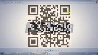 Download Membuat QR Code - Tutorial Mp3 and Videos