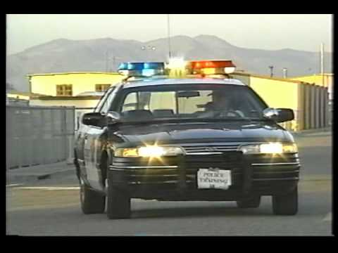 Recruitment Sample - Ventura County Sheriff - YouTube