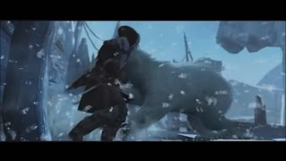 Скачать Assassin S Creed Rogue Main Theme 10 Hours Combined With Trailers