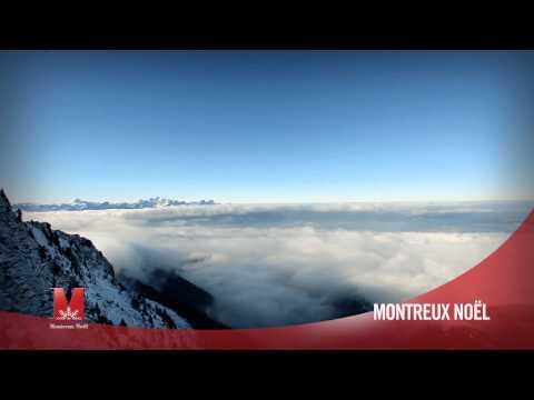 Montreux Noël 2014