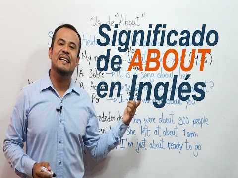 Que significa mounting ingles