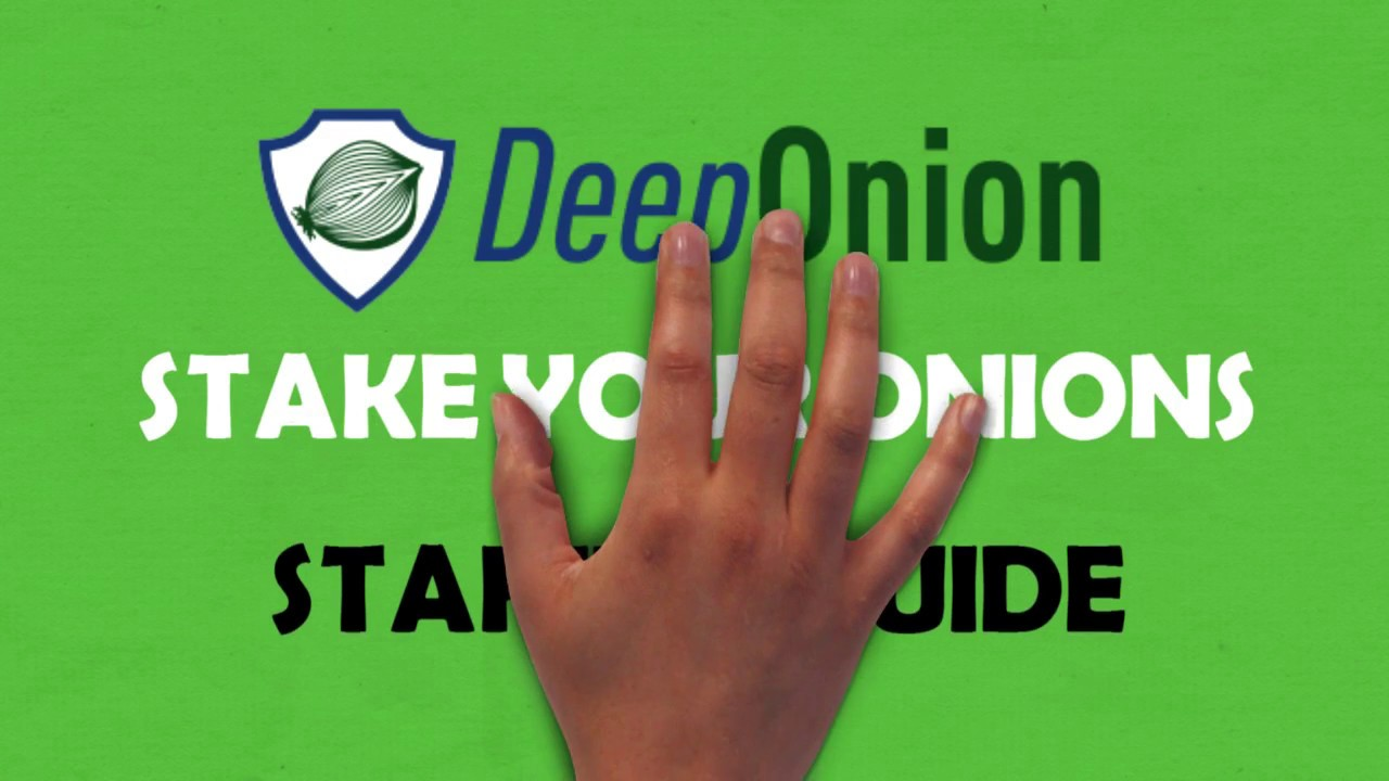 Image result for deeponion staking