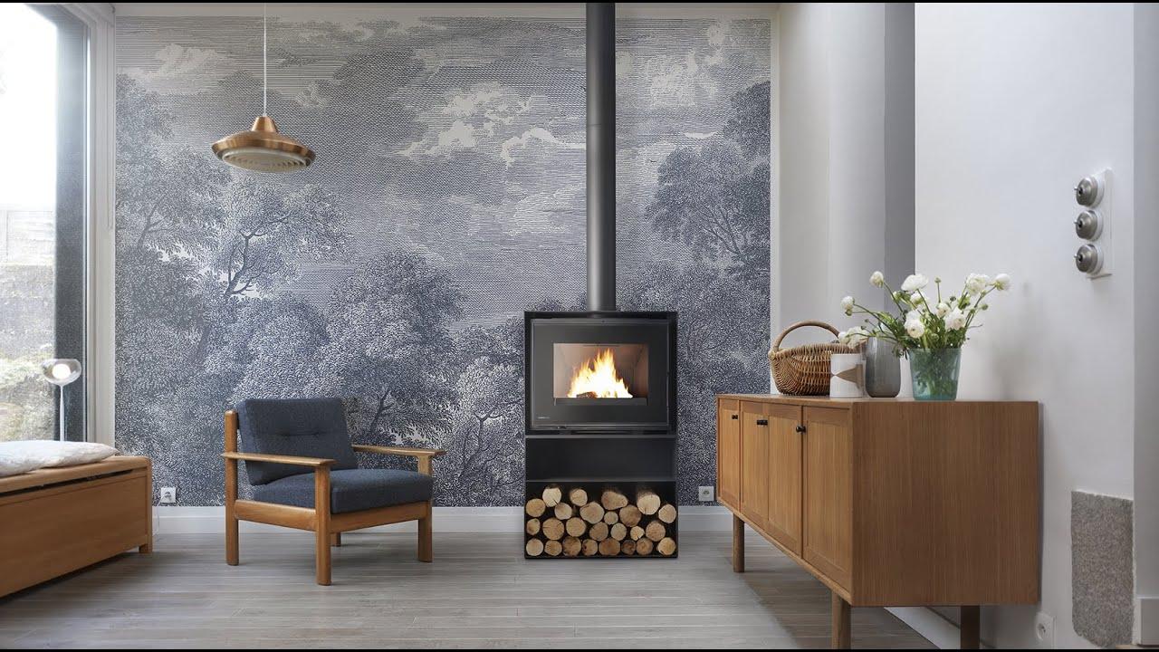 po le insert karl turbo fonte youtube. Black Bedroom Furniture Sets. Home Design Ideas