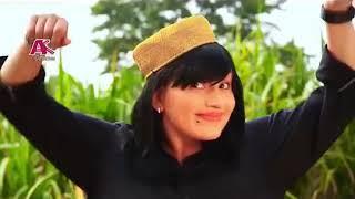 pashto xxx movie