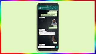 WhatsApp : transformez n'importe quelle photo en autocollant avec Sticker Studio