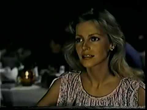 When She Was Bad TV Movie starring Cheryl Ladd 1979