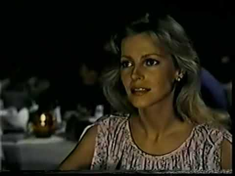 When She Was Bad TV Movie starring Cheryl Ladd 1979