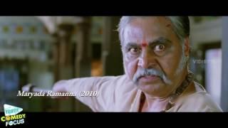 comedy focus bahubali director s s rajamouli a copycat
