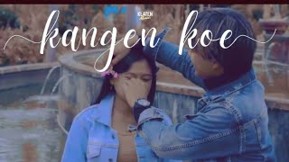 Klaten Music ft Depita - Kangen Koe (Official Music Video)