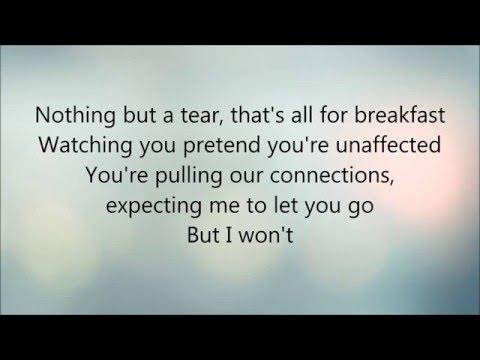 Rihanna  - Close To You (Audio + Lyrics)