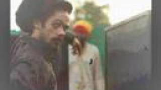 Repeat youtube video Damian Marley - Road To Zion