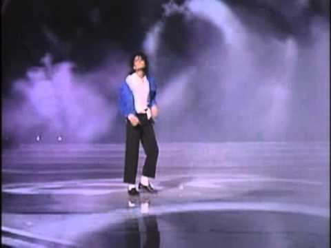 Aint no Sunshine when She's gone - Michael Jackson video remix