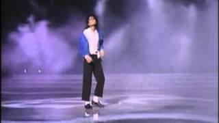Скачать Aint No Sunshine When She S Gone Michael Jackson Video Remix