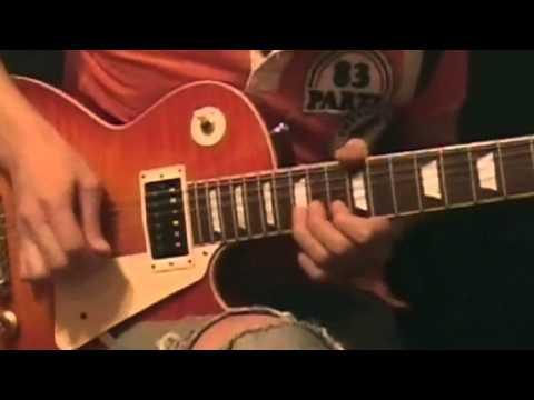 Tumbling Dice   Rolling Stones Cover   seiji and jun626   YouTube