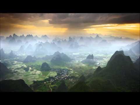 Legend Of The Four Gods - Taewangsashingi - Joe Hisaishi