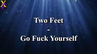 dreams-fuck-yourself-lyrics-galindo