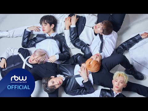 ONEUS(원어스) 'TO BE OR NOT TO BE' MV