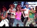 Britney Spears - (I Got That) Boom Boom [the onyx hotel tour] from miami