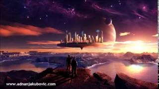 Adnan Jakubovic - Other Planets (Original Mix)