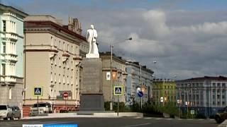 В Норильске двое детей скончались после падения из окна