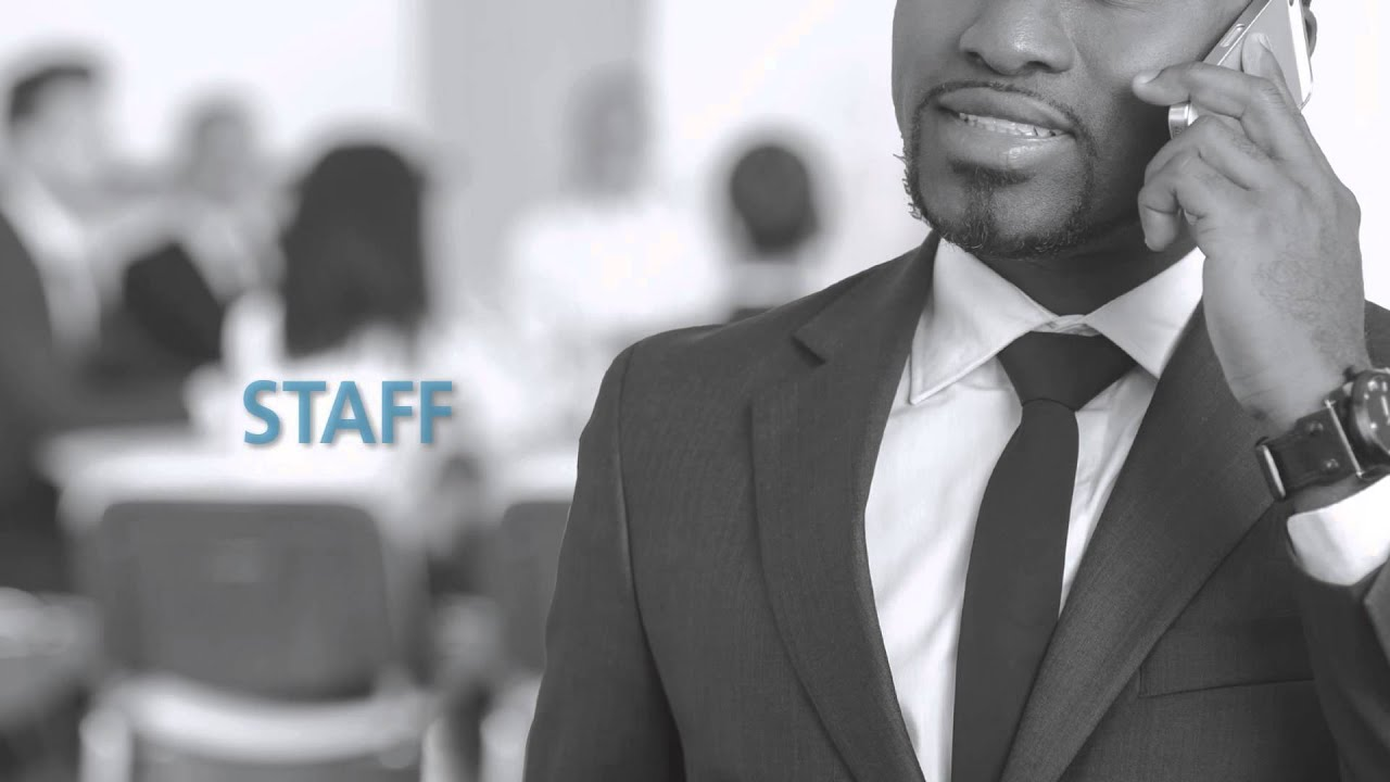 Why Staffing Is Good for Businesses